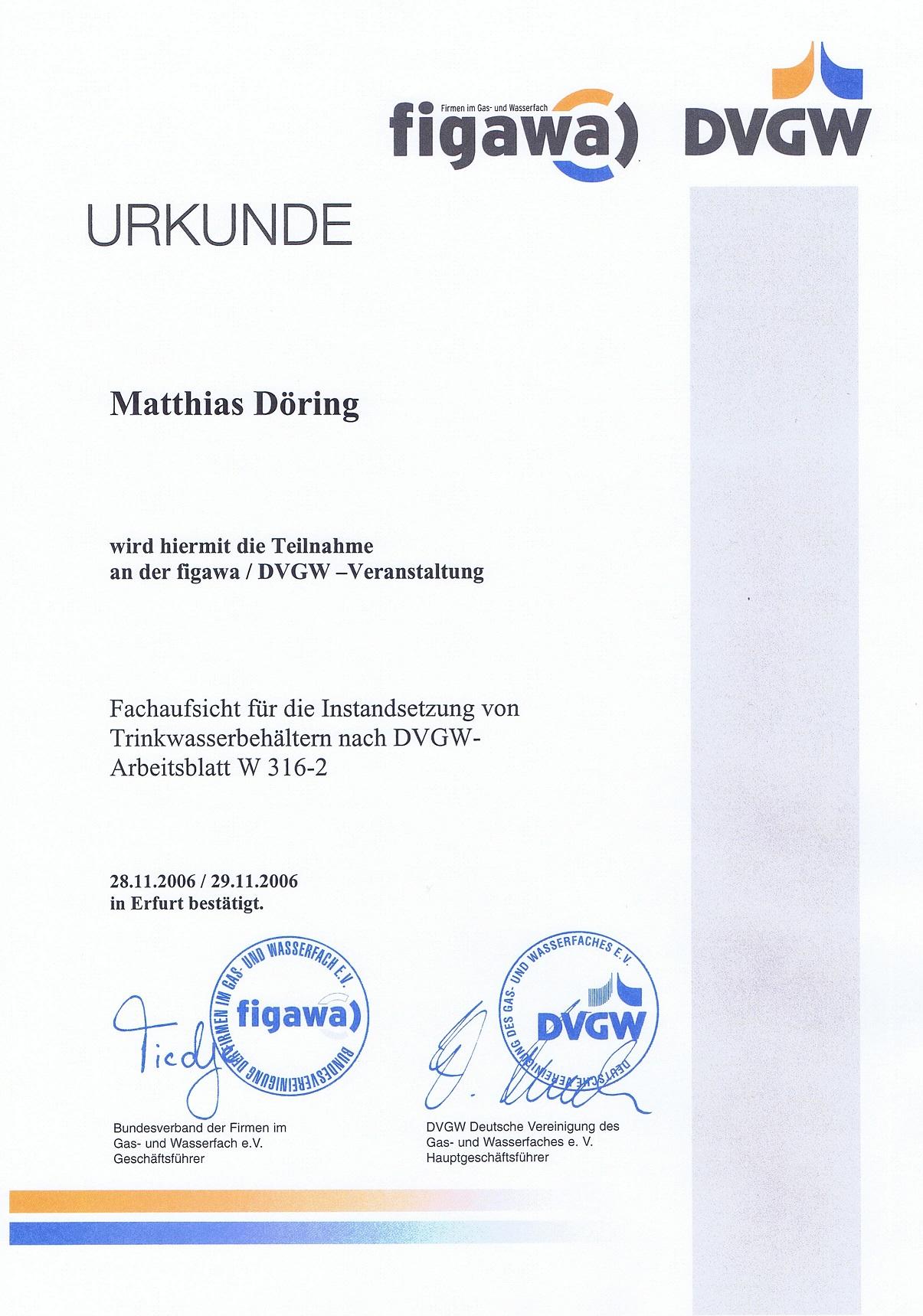 Fancy Zertifikate Arbeitsblatt Motif - Kindergarten Arbeitsblatt ...